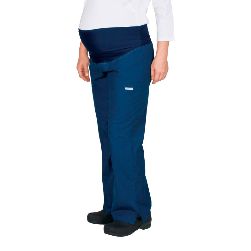 234434d0c59 Scrub Pants, Nursing Scrubs, Healthcare Unifomrs | SmartScrubs