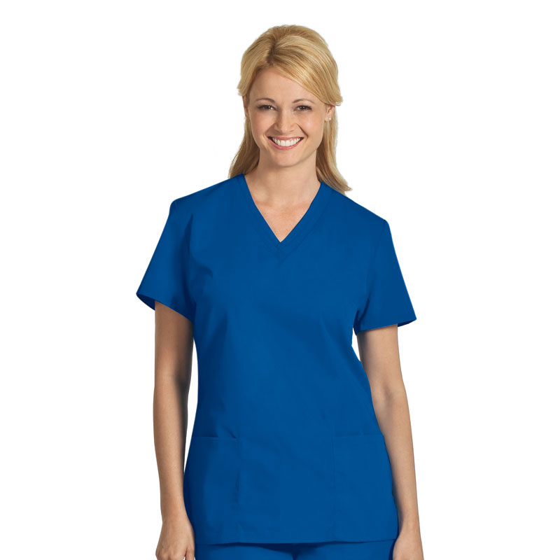 Scrubs On Clearance Free Shipping | Traffic School Online