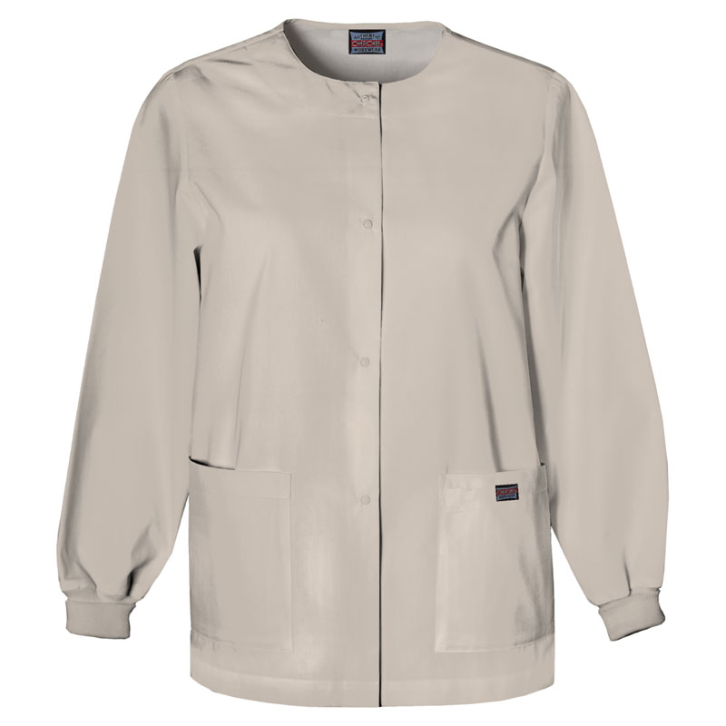 skechers work jacket