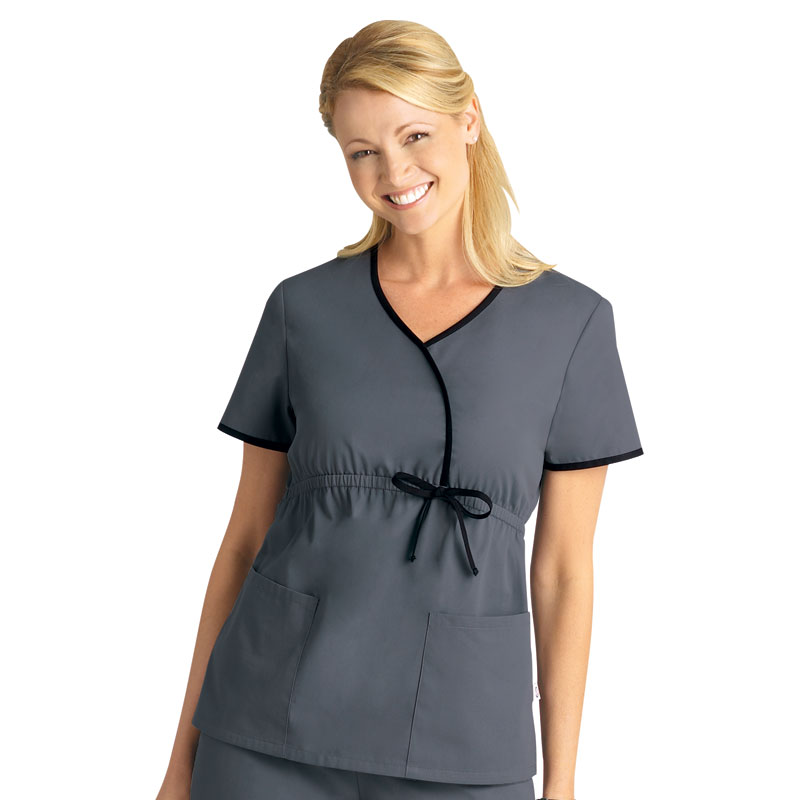 e605b3bc085 Clearance Scrubs, Discount Scrubs, Nursing Uniforms | SmartScrubs
