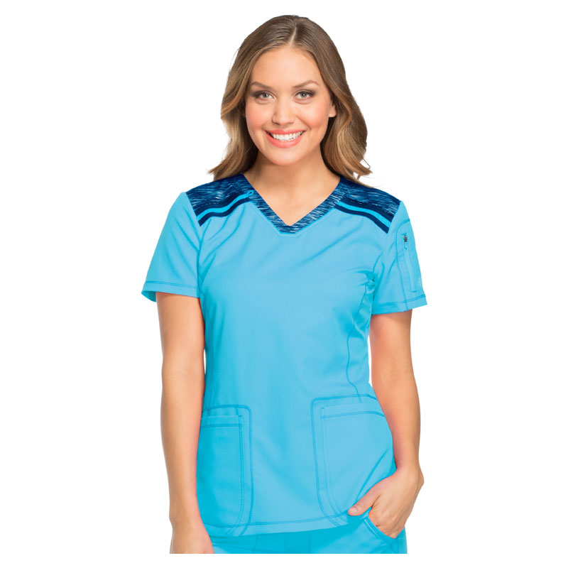 14de77f0660 Discount Dickies Scrubs, Dickies Lab Coats | SmartScrubs