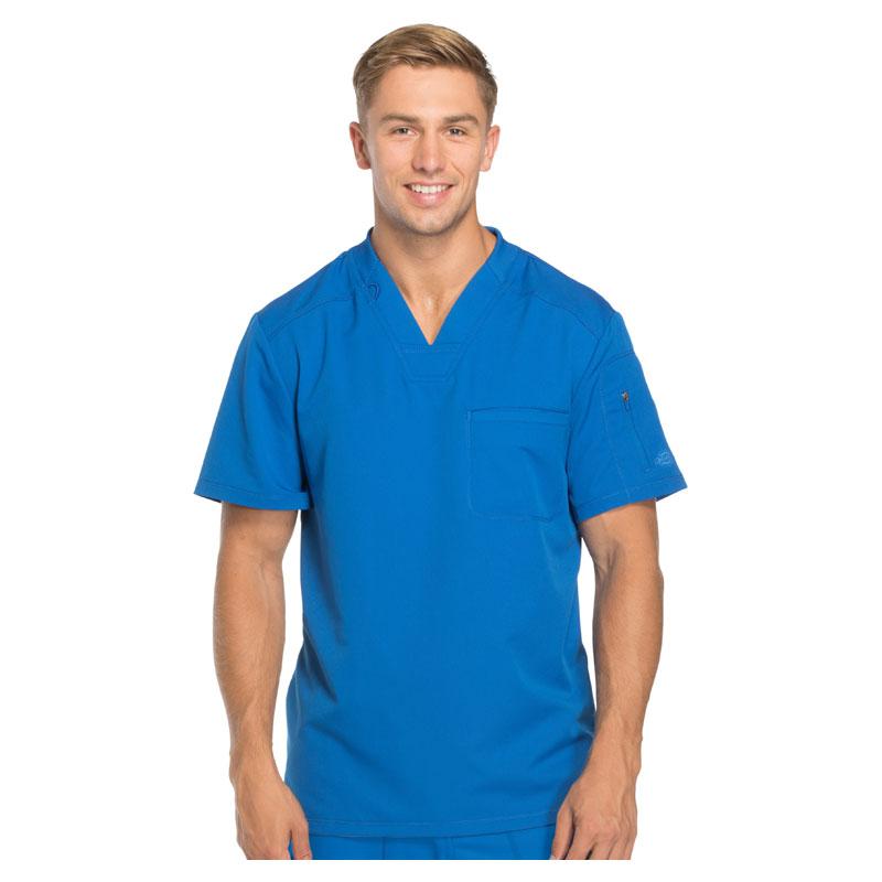 78ff5173066 Discount Dickies Scrubs, Dickies Lab Coats | SmartScrubs