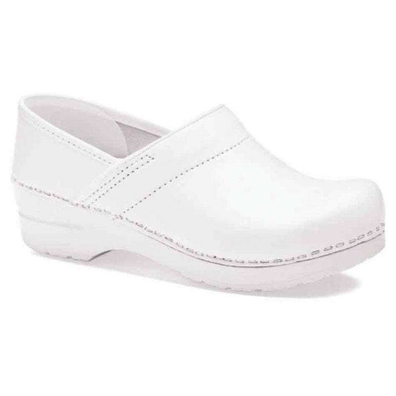 Nursing Shoes, Dansko, Cherokee Shoes
