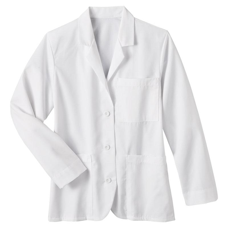 Lab Coats, Doctor Coats, White Coats | SmartScrubs