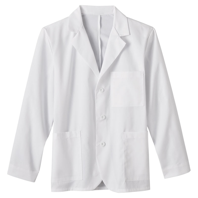 Lab Coats, Doctor Coats, White Coats | SmartScrubs